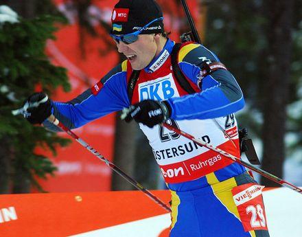 Дериземля финишировал двадцатым / Фото Lars Falkdalen Lindahl из Википедии