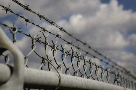 Условное наказание сменили на три года лишения свободы / Фото: Veer