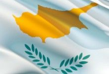В Республике Кипр проходят президентские выборы