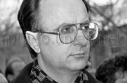 Леонид Косаковский