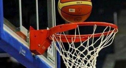 Игру в Донецке столичный коллектив проводил уже в ранге победителя регулярного турнира