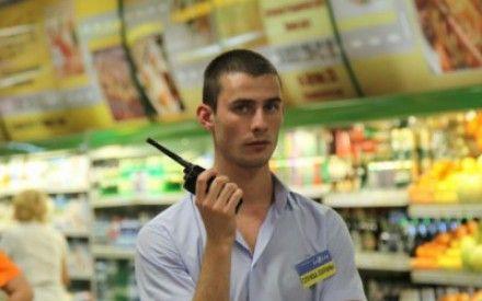 Кабмін затвердив, що може мати охоронець / Фото : vkurse.ua