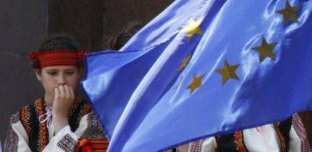 Луценко хочет родемонстрировать поддержку обществом подписания соглашения об ассоциации между Украиной и Европейским Союзом