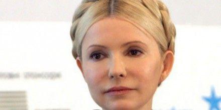 До Тимошенко їдуть лікарі / Фото : ВВ