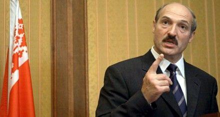 Лукашенко попередив, щоб потім не ображалися / Фото: lifedon.com.ua