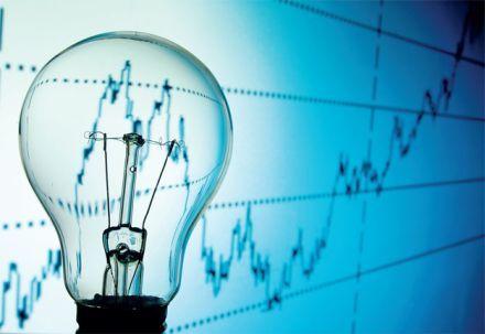 Темпы падения промышленного производства стабилизировались / Фото: investgazeta.net
