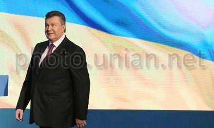 Юлию Тимошенко Президент, по его словам, помиловать не может