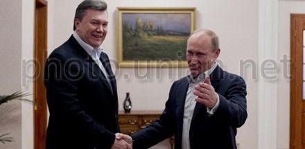 Договоренность об аренде ГТС украинско-российским СП может быть достигнута в ближайшее время