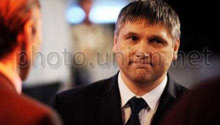 Юрій Мирошниченко