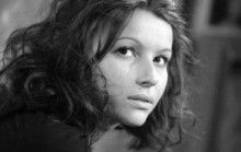 Оксана Гайвась / Фото : tvi.ua