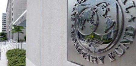 Кредиты МВФ Украине не зависят от Соглашения с ЕС / Фото: tandempost.com