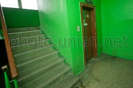 В Кременчуге будут беречь лифты