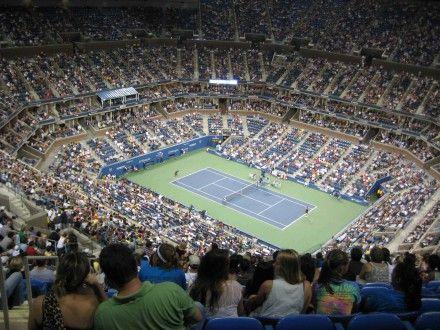 До 2017 года планируется довести общую сумму до 50 млн. долл. / Фото: fansnap.com