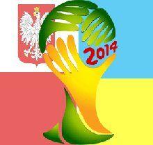 Прогнозы на матч польша украина по футболу