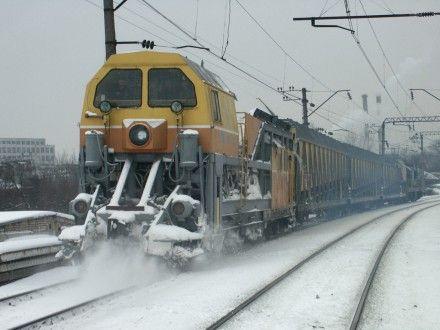 По состоянию на 25 марта все пассажирские поезда отправляются без задержек / Фото: УЗ