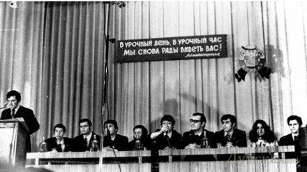 / Фото : dumskaya.net