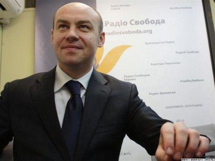 Надал призвал ректоров способствовать участию молодежи в забастовке / Фото: Радио Свобода