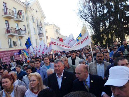 знакомства в чернигове украина