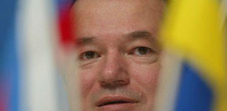 Глазьєв считает подписание соглашение