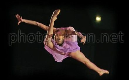 Виктория Мазур завоевала две медали