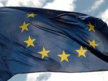 Стороны будут вести переговоры о новом семилетнем бюджете ЕС / Фото: Сегодня