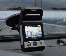 Відеореєстратор в автівці може стати обов`язковим