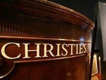 Christie`s