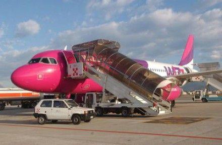 Прекращены продажи на все рейсы между крымской столицей и Киевом / Фото : Новости Крыма