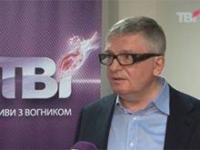 Кагаловский говорит, что два месяца ждать не будет