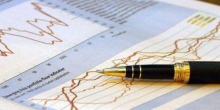 Всемирный банк ухудшил прогноз роста украинского ВВП / Фото: asiacitylife.net