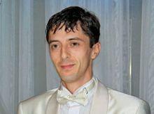 Хайсер Джемилев останется под стражей / Фото с сайта 15minut.org