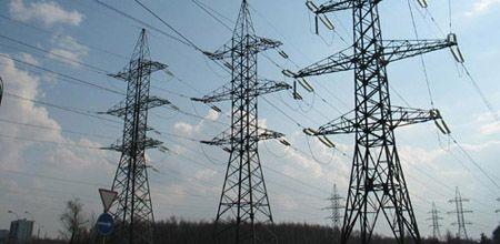 Украинский энергорынок реформируют