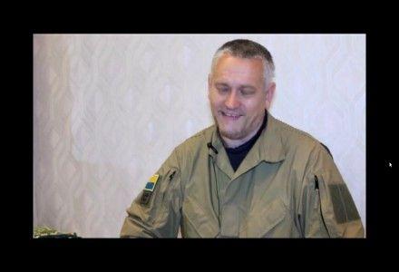 Сергей Разумовский / Cкриншот видеообращения