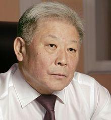 Ким был назначен исполняющим обязанности главы НАЭК 20 августа 2012 года / Фото: Atom.gov.ua