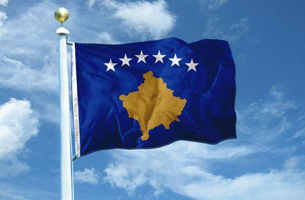 Facebook внес Косово в список стран