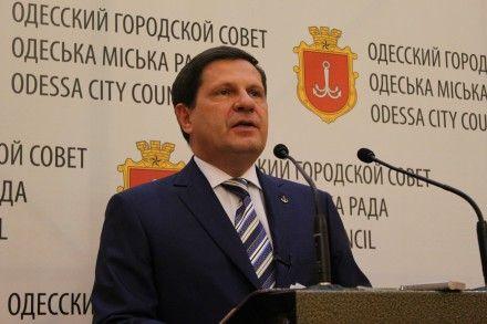 Отставка Костусева вызвала широкий резонанс
