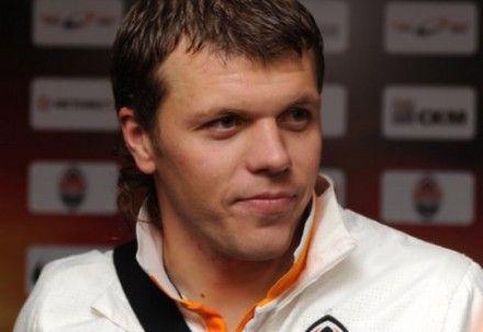 Алексей гай / Фото : sport-xl.net