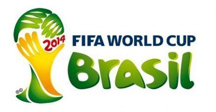 Чемпіонат світу по футболу 2014 в Бразилії