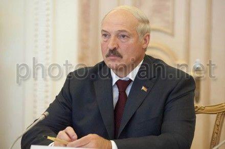 Лукашенко подписал закон, по которому у пьяных водителей будут забирать авто