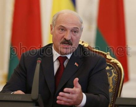 Лукашенко напомнил министрам о тюрьме