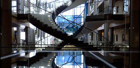 євросоюз / Фото : facebook.com/europeanparliament