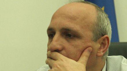 Вано Мерабишвили выдвинули новые обвинения / Фото: kavpolit.com /