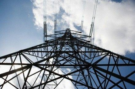 Янукович выступает за  уменьшение стоимости электричества./ Фото : Veer