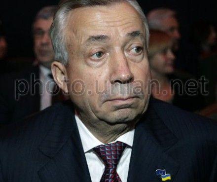 У Лукьянченко рассказали сколько задолжали городу