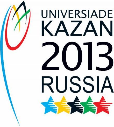 Переможцями турніру стали чоловіча і жіноча естафетні команди