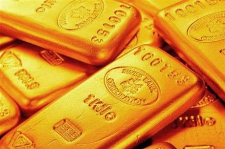 Собственные средства Украины составляют всего $ 16,7 млрд.