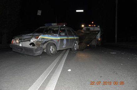 Фото с сайта Дорожный контроль