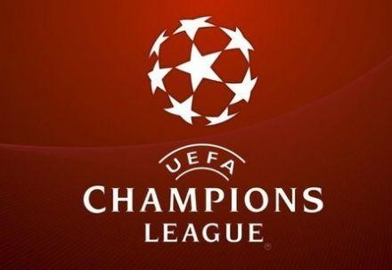 УЕФА огласил схему распределения денежных средств среди команд Лиги Чемпионов 2013/14, сообщает Sports.kz.