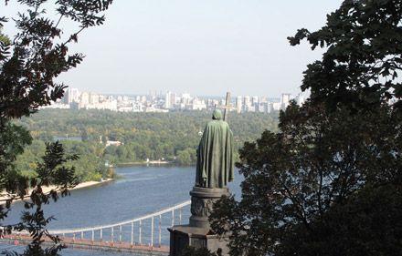 Поступок Владимира отметили в Лондоне