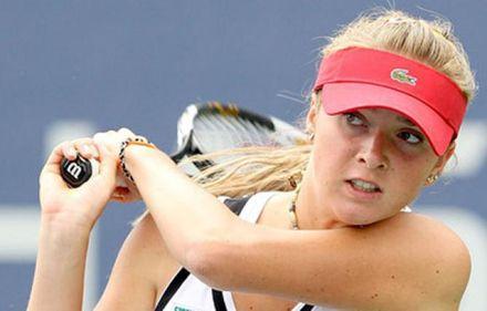 Світоліна / Фото: tennisworldusa.org